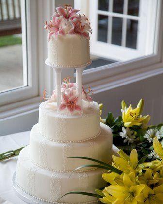 Tmx 1309443056023 Stargazer Elkridge wedding cake