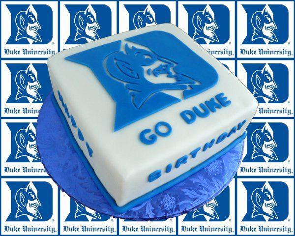 Tmx 1309453059398 Duke Elkridge wedding cake