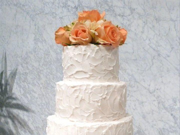 Tmx 1335807899329 StuccoM Elkridge wedding cake