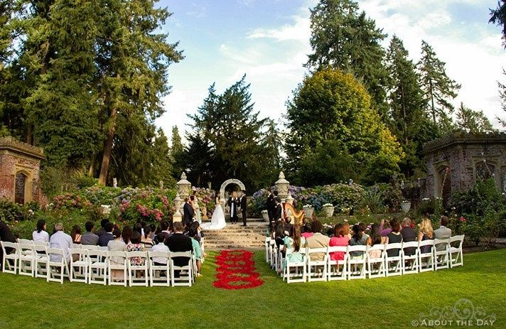 Tmx 1421879400975 Wedding Photographyqxz 11   Version 2 Seattle wedding ceremonymusic