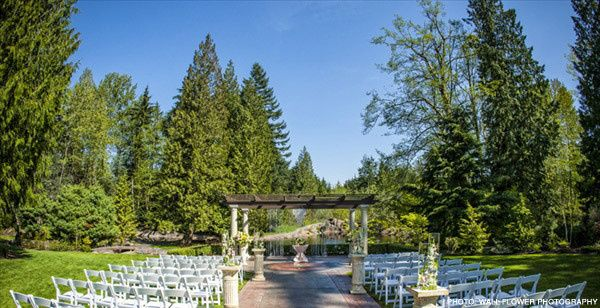 Tmx 1421881710419 C6a9d594 7331 4873 A7ff E5c08bbac2a4 Seattle wedding ceremonymusic