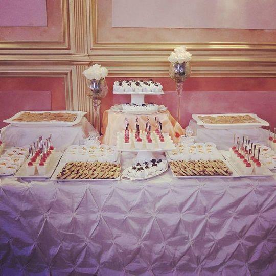 balis wedding