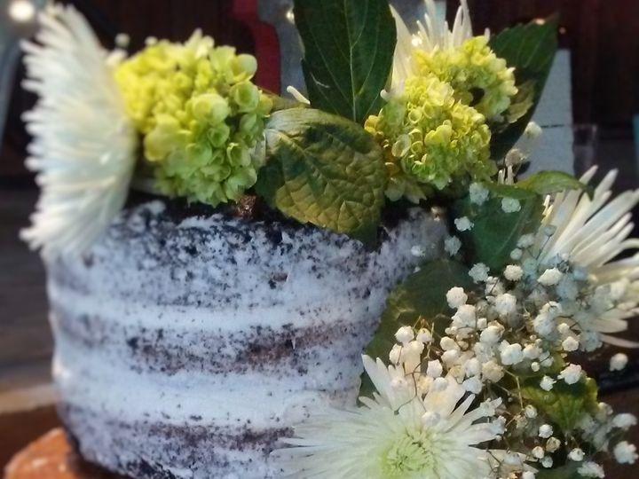 Tmx 1497858291254 5084 Scotts Valley wedding cake