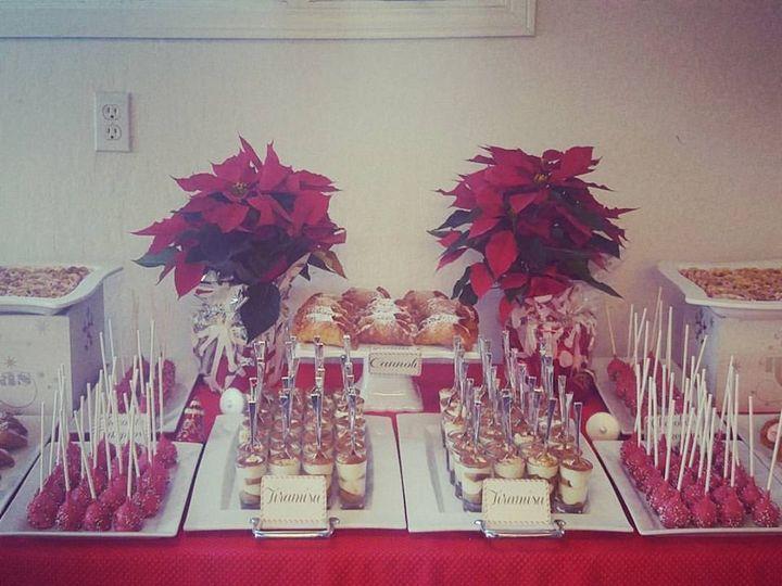 Tmx 1497859087329 1566575112197551013938378189250823137601142n Scotts Valley wedding cake