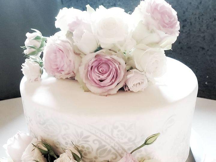 Tmx 31961706 1706044266098249 4794898371108143104 O 51 600210 160192850081543 Scotts Valley wedding cake