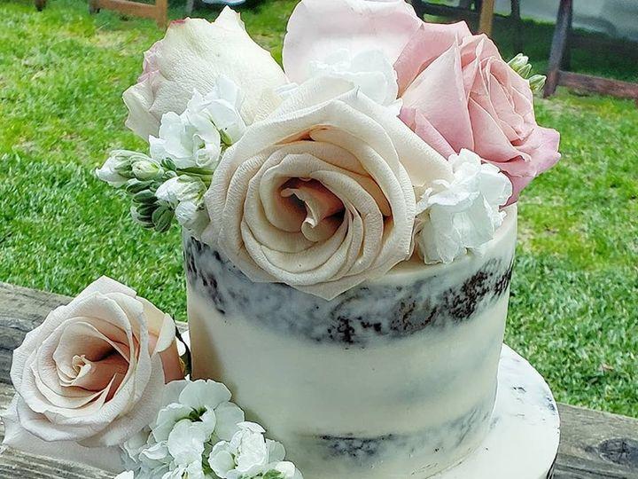 Tmx 61120077 2232345630134774 4181677371675377664 N 51 600210 160192857016398 Scotts Valley wedding cake