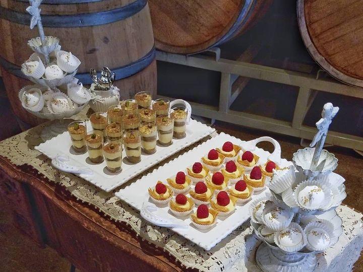 Tmx D 51 600210 160192862224230 Scotts Valley wedding cake