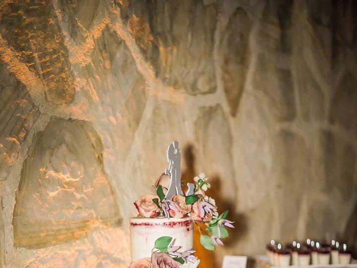Tmx Joweichinh Wedding Spp Ch10 112 51 600210 160192865692462 Scotts Valley wedding cake