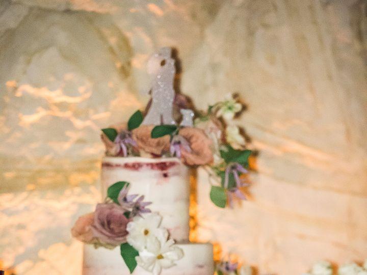 Tmx Joweichinh Wedding Spp Ch10 113 51 600210 160192866166786 Scotts Valley wedding cake