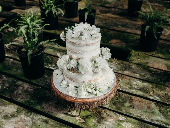 Tmx Nursery Previews 6 51 600210 160192867957704 Scotts Valley wedding cake