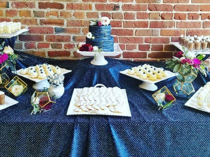 Tmx P 51 600210 160192868726585 Scotts Valley wedding cake