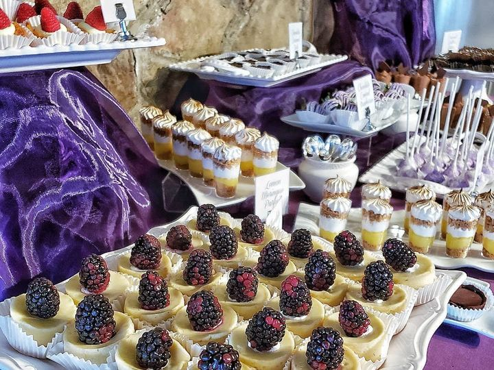 Tmx Woodside 51 600210 160192872850924 Scotts Valley wedding cake