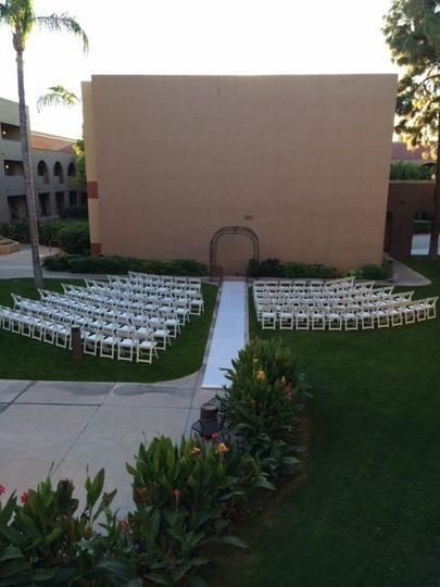 ceremony lawn 24