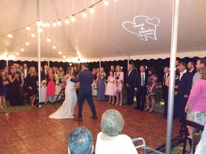 Tmx 1 51 780210 162154507022906 Miami, FL wedding dj