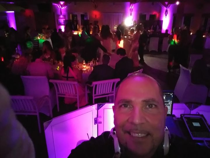 Tmx 20181229 202442 51 780210 Miami, FL wedding dj