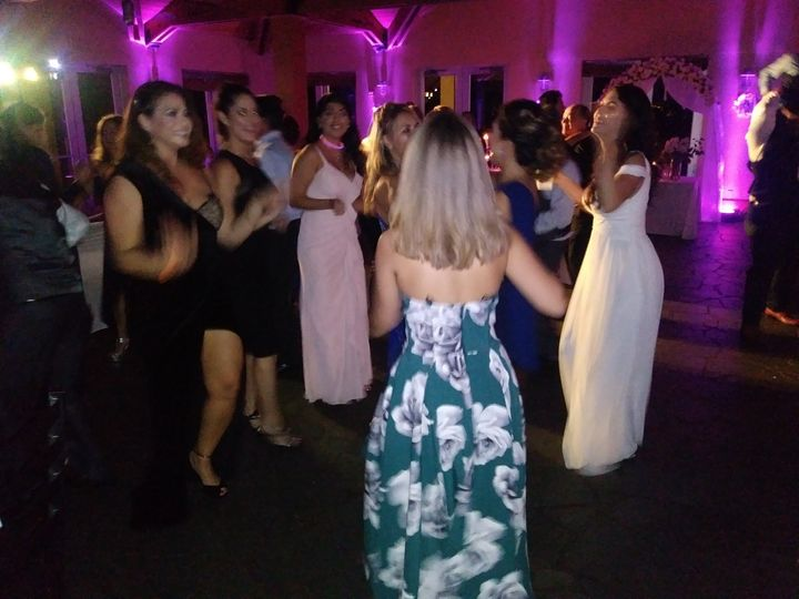 Tmx 20181229 212812 51 780210 Miami, FL wedding dj