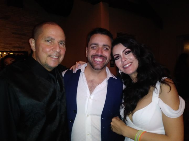 Tmx 20181230 000554 51 780210 Miami, FL wedding dj
