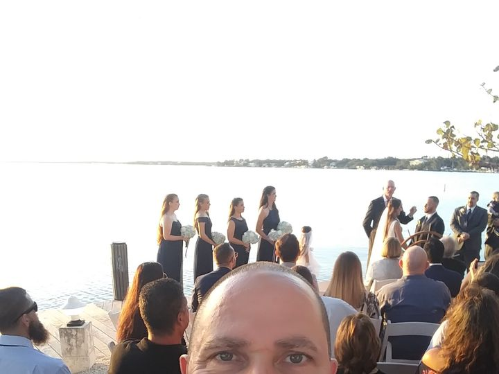 Tmx 20190112 173537 51 780210 Miami, FL wedding dj