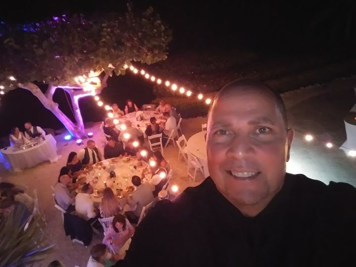 Tmx 20190112 190420 51 780210 Miami, FL wedding dj