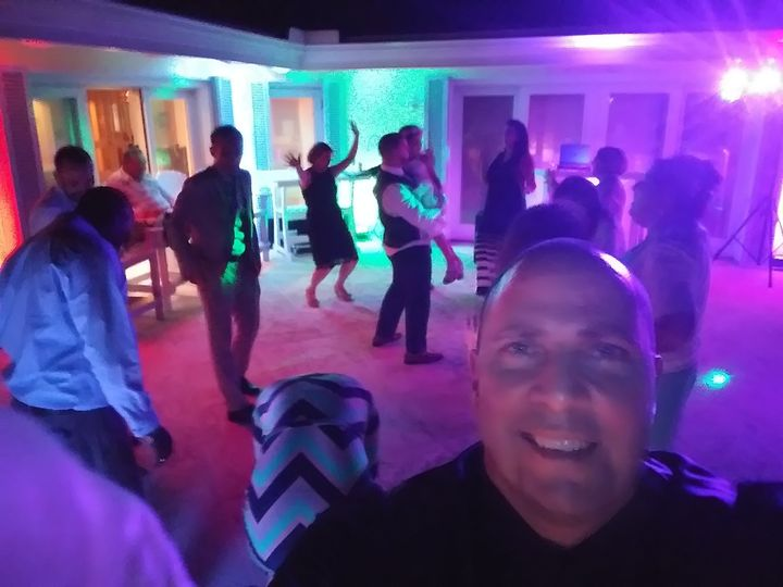 Tmx 20190112 201901 51 780210 Miami, FL wedding dj
