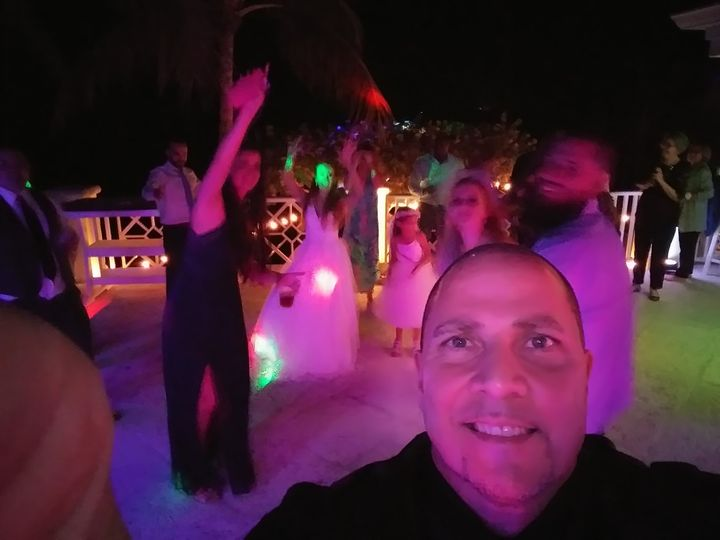 Tmx 20190112 203343 51 780210 Miami, FL wedding dj
