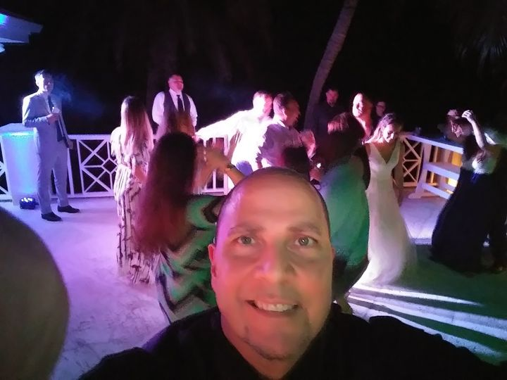 Tmx 20190112 205727 51 780210 Miami, FL wedding dj