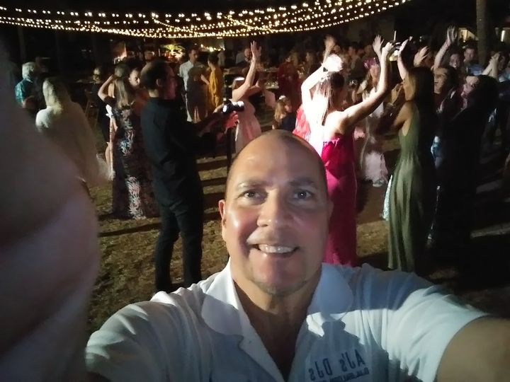 Tmx 20190119 210214 51 780210 Miami, FL wedding dj