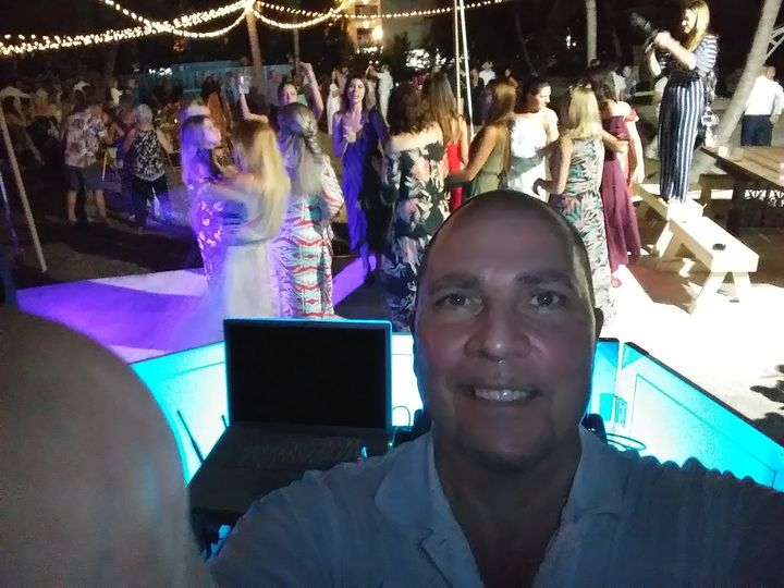 Tmx 20190119 212743 51 780210 Miami, FL wedding dj