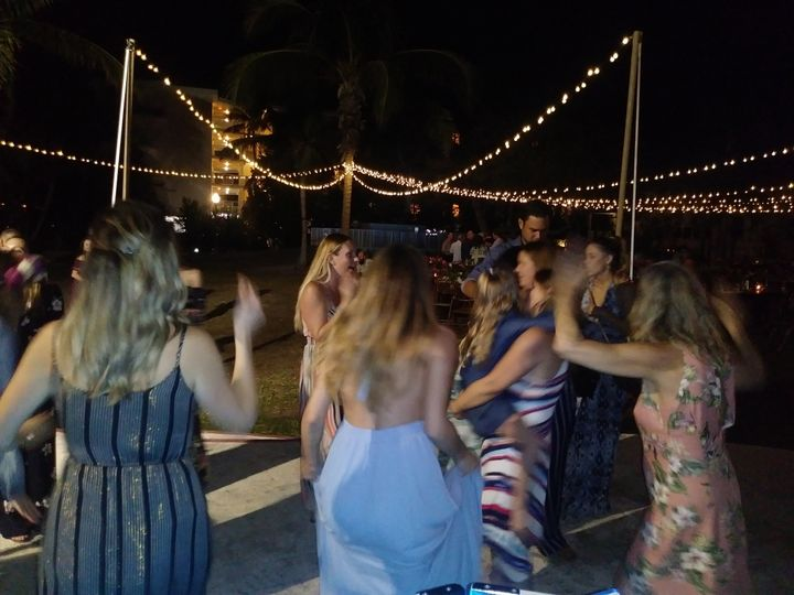 Tmx 20190119 225214 51 780210 Miami, FL wedding dj