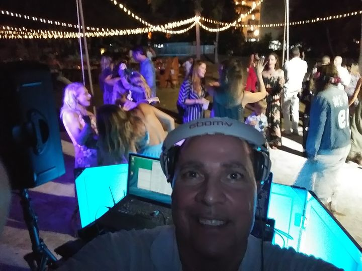 Tmx 20190119 225229 51 780210 Miami, FL wedding dj