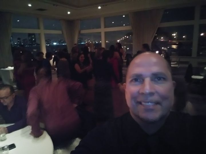 Tmx 20190126 204734 51 780210 Miami, FL wedding dj