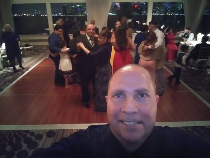 Tmx 20190126 215939 51 780210 Miami, FL wedding dj