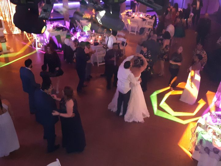 Tmx 20191116 202451 51 780210 158032720587923 Miami, FL wedding dj