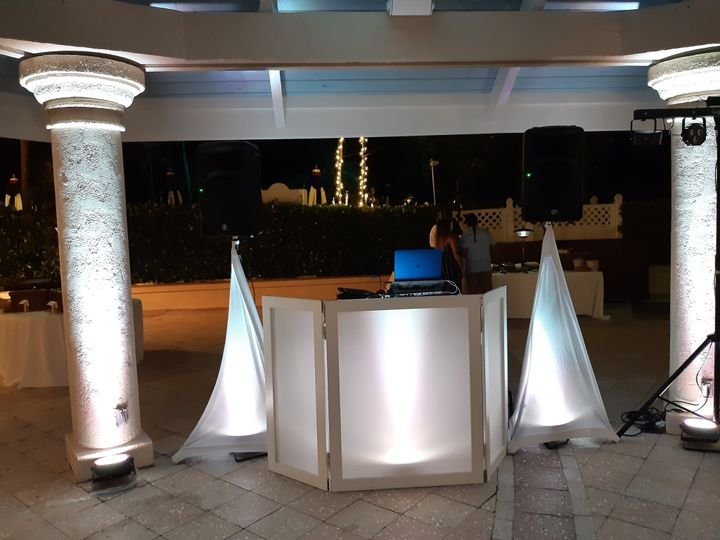 Tmx 20191214 191236 51 780210 158032729285775 Miami, FL wedding dj