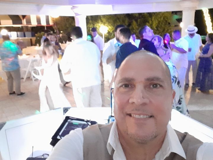 Tmx 20191214 225928 51 780210 158032717254564 Miami, FL wedding dj