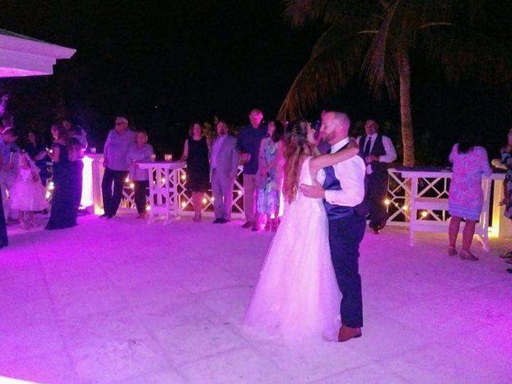 Tmx 2 51 780210 162154508155200 Miami, FL wedding dj