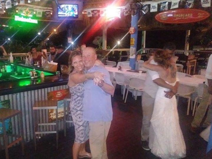 Tmx 3 51 780210 162154508285985 Miami, FL wedding dj