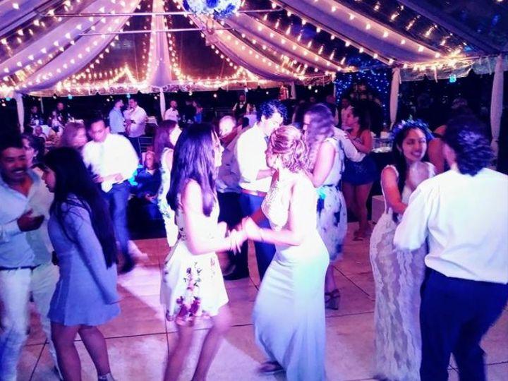 Tmx 4 51 780210 162154508379389 Miami, FL wedding dj