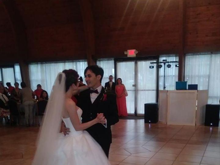 Tmx 5 51 780210 162154507692353 Miami, FL wedding dj