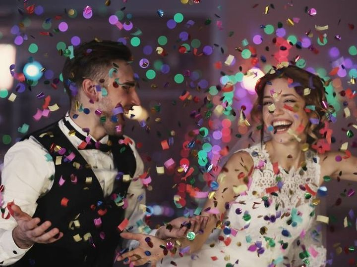 Tmx 6 51 780210 162154508489436 Miami, FL wedding dj