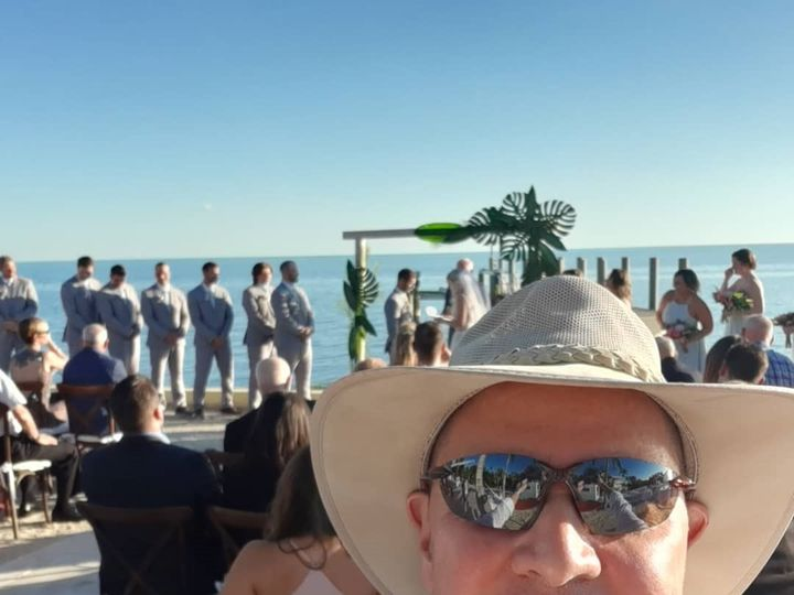 Tmx Img 20191209 154256 387 51 780210 158032710060830 Miami, FL wedding dj