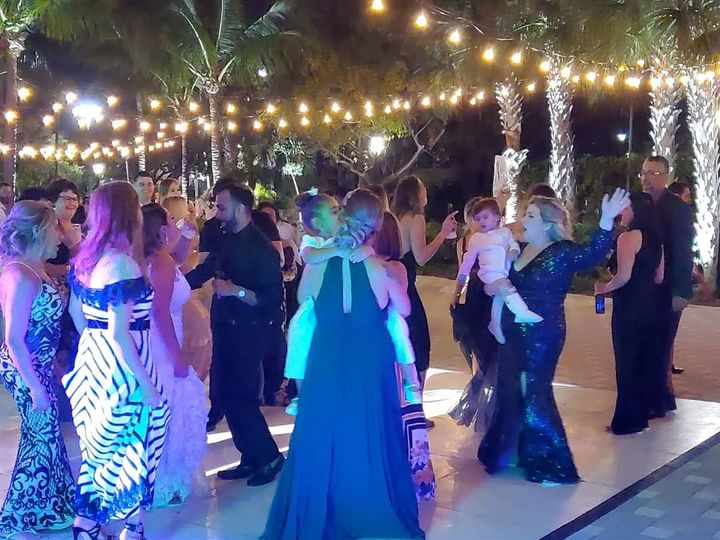 Tmx Img 20200123 092549 210 51 780210 158032759231165 Miami, FL wedding dj