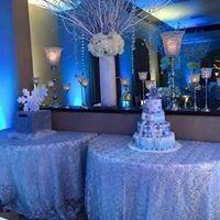 Tmx 1509391752911 180104481243862581070045089623212518418275n Greenville, Maine wedding dj