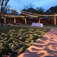 Tmx 1509391760151 180106191243864881069812040609020111462479n Greenville, Maine wedding dj