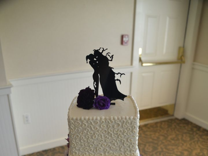 Tmx 1484576075841 Sjv0289 Madbury, NH wedding cake