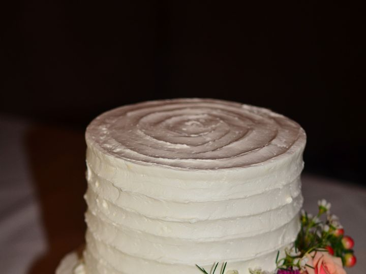 Tmx 1484576234707 Sjv0332 Madbury, NH wedding cake