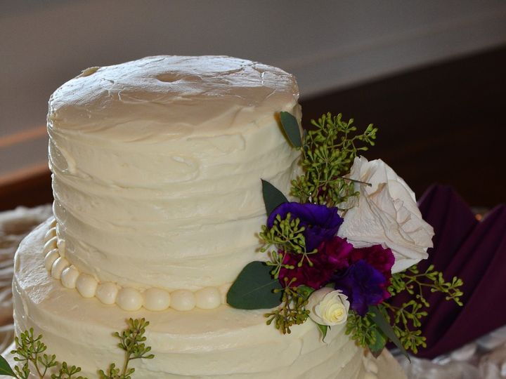 Tmx 1484670901285 Sjv6839 Madbury, NH wedding cake