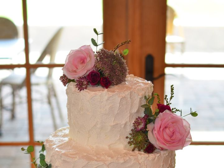 Tmx 1484671315255 Sjv8334 Madbury, NH wedding cake