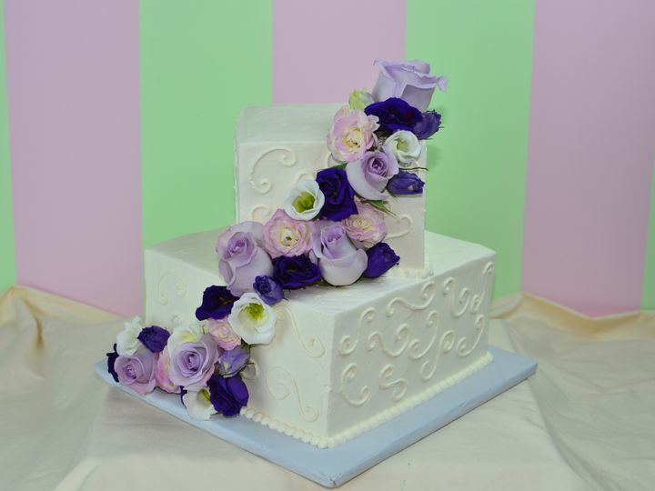 Tmx 1484671522592 Sjv8447 Madbury, NH wedding cake