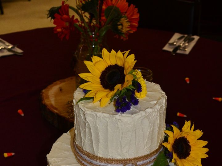 Tmx 1484671744394 Sjv8824 Madbury, NH wedding cake